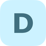 dermatophytes app